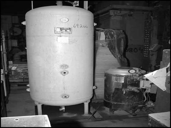 boiler design thesis
